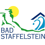 Bad Staffelstein Logo Web 150x150